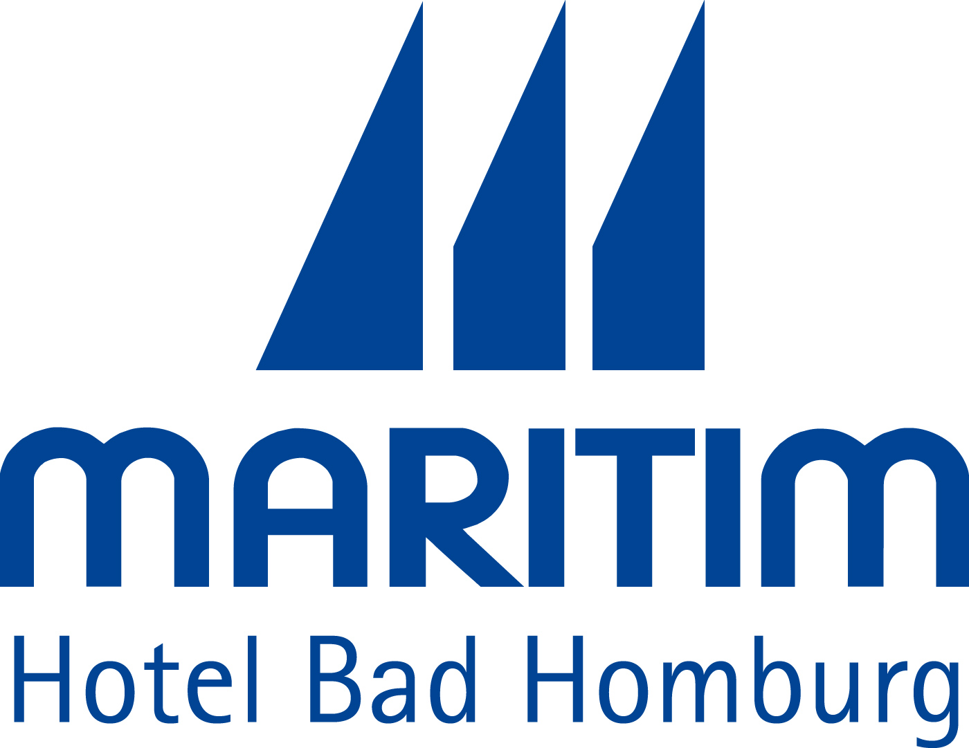 Bad Homburg Logo